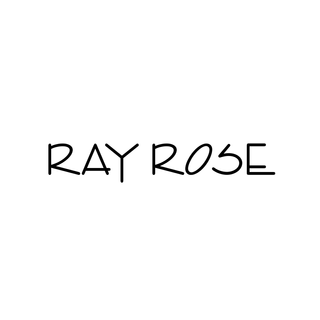 www.rayrose.com