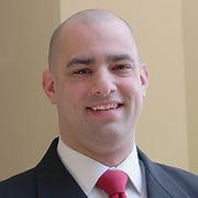 Matt Allain