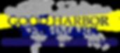 Good Harbor Techmark logo
