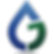 growgenic logo only Small PNG.png