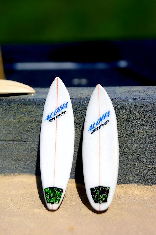 サーフボードS 2本セット