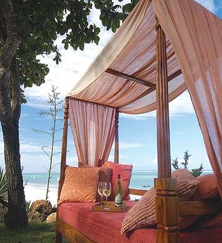 Baobab-Beach-Resort-Spa2.jpg