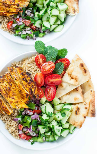 healthy-chicken-shawarma-veggie-quinoa-b