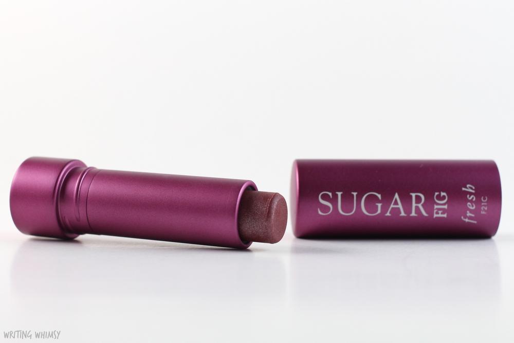 Fresh-Sugar-Lip-Treatment-SPF-15-in-Fig-
