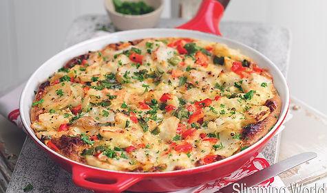 Slimming-Worlds-Spanish-style-tortilla.j