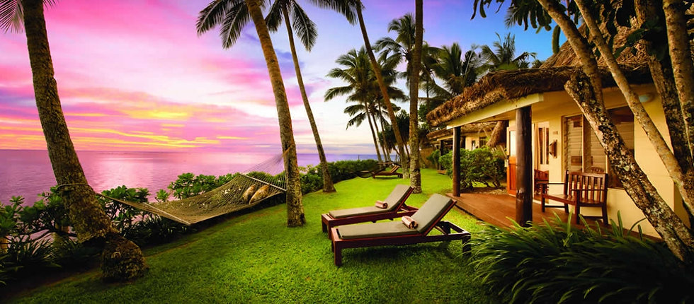 65609355-H1-outrigger-fiji-beach-resort-