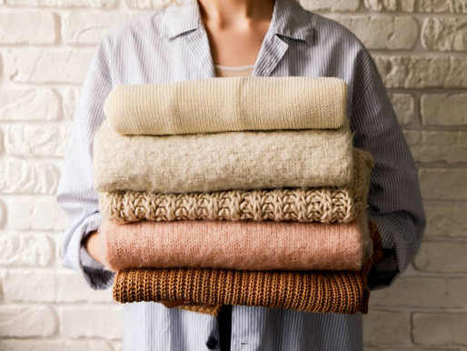 Des pulls en cachemire abordables pour femmes