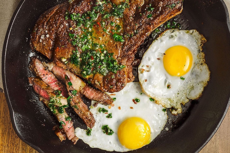 nonfeature-green-eggs-steak-recipe_copy.