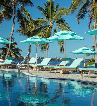 BungalowsKeyLargo-Florida-Resort-2020-2.