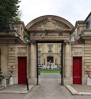 Hôtel_Saint-James_Paris.jpg