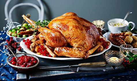 the_perfect_roast_turkey_01155_16x9.jpg