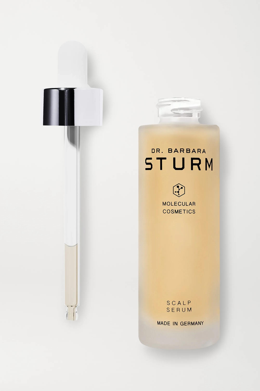 scalp serum