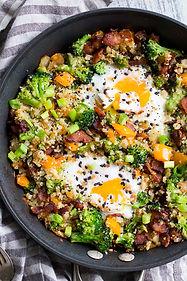 breakfast-cauli-rice-2.jpg