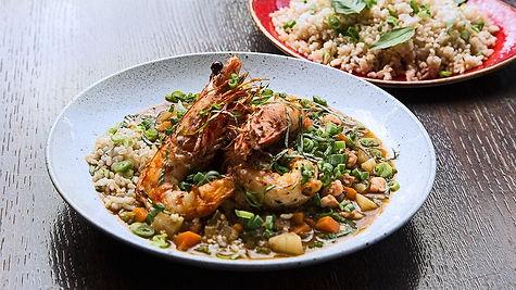 Hero-Moqueca-Seafood-Shrimp-Salmon-Stew-