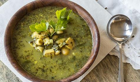 recette-soupe-pistou.jpg