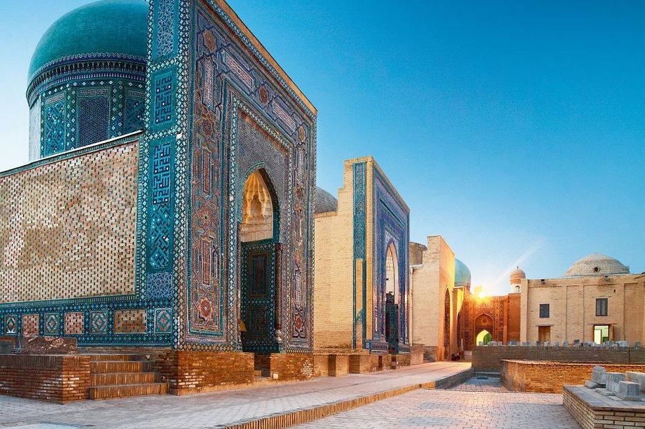 Ouzbékistan.jpg