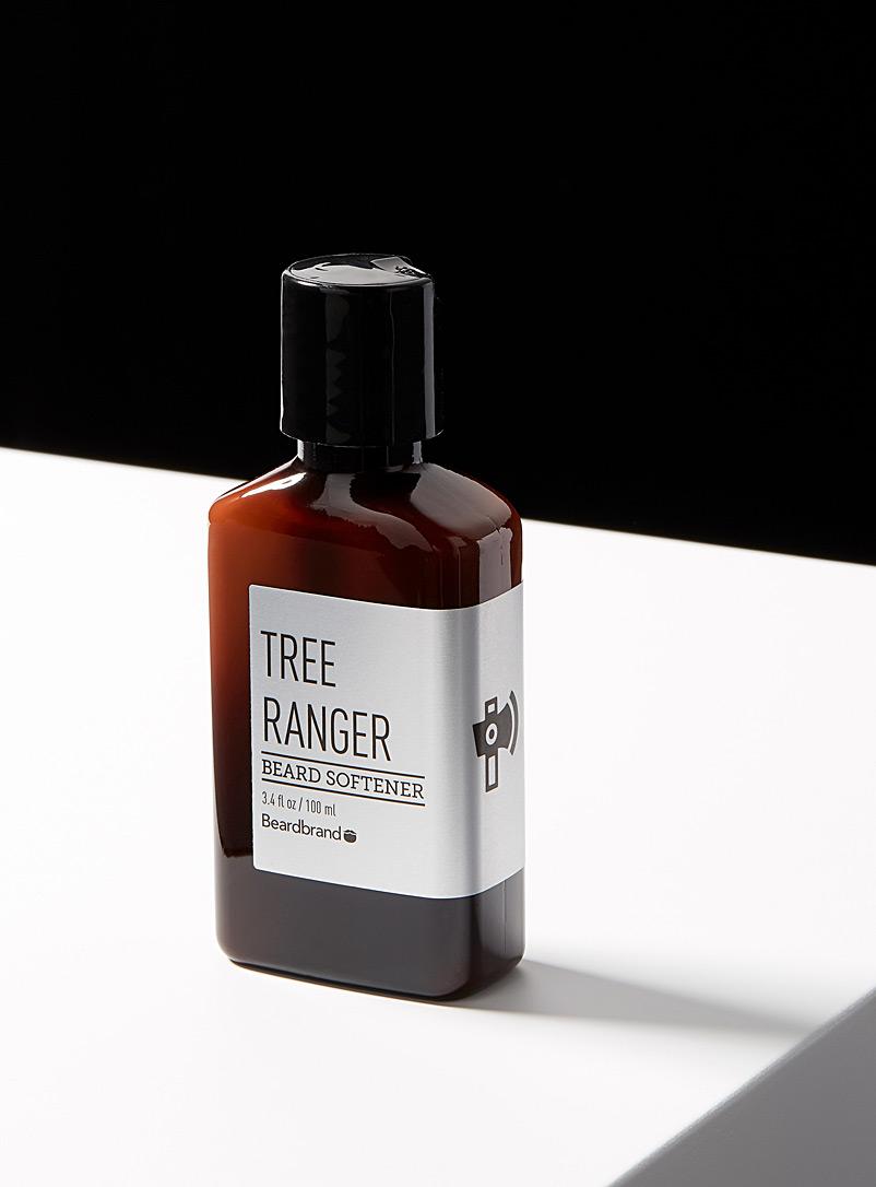 le-revitalisant-a-barbe-tree-ranger