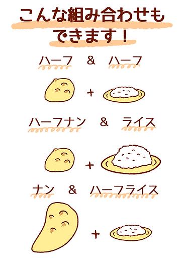 組み合わせ (1).png