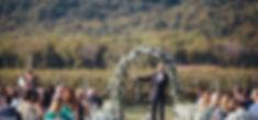 Евгений Дуко Weddings (4) S.jpg