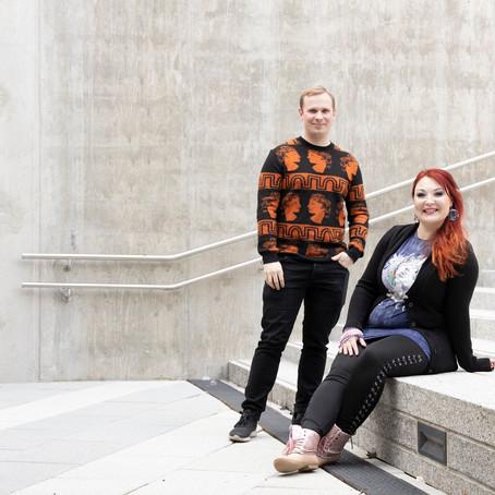 Nuorten pahoinvointi lisääntynyt – Vantaalle tarvitaan toinen nuortenkeskus NUPPI