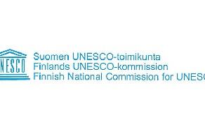 Joel Suomen Unesco-toimikunnan jäseneksi
