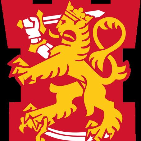 Suomen puolustus on kuin laituriin sidottu vene