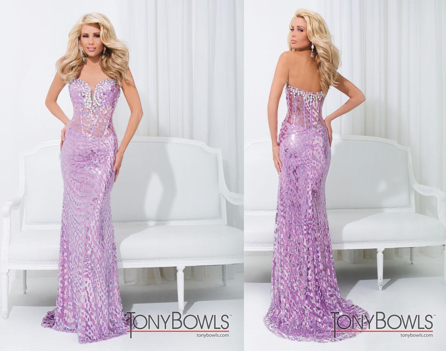 Contemporary Prom Dresses In Des Moines Iowa Festooning - Wedding ...
