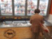 terceira-idade-idoso-ativo-supermercado-compras-banco-lazer