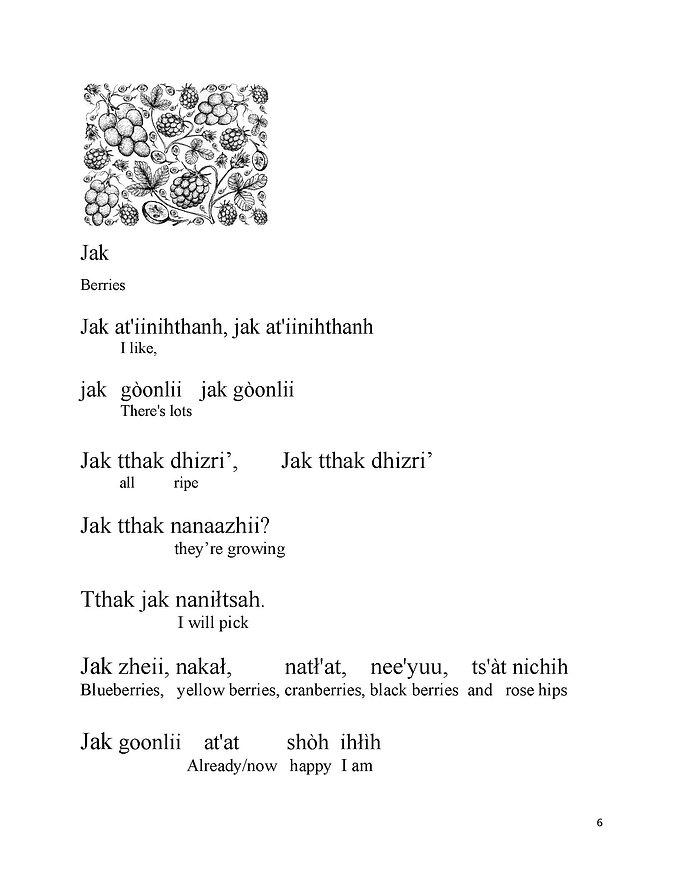 Gwich'in literacy handbook Jak.jpg