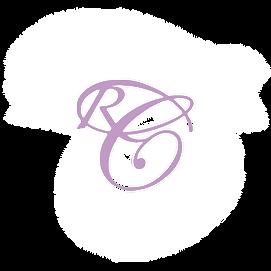 Rachel Collar Logo