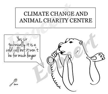 charity_edited.jpg
