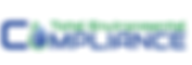 TE-Compliance-Logo-3-e1465564291206.png