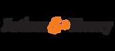 AAH_header_logo_400x200.png