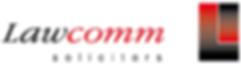 5821f493c3fb67dd317dc3cf_lawcomm-logo-sl