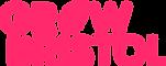 grow-bristol-logo-09.png