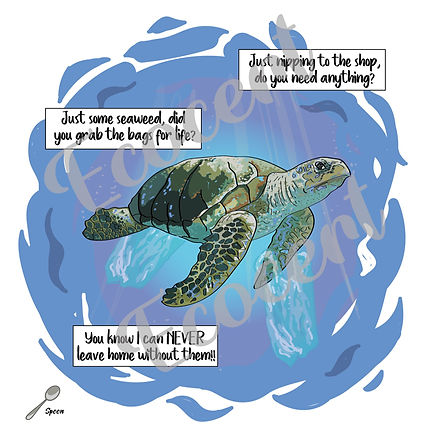 turtle with captionsW_edited.jpg
