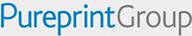 pureprint_logo.png