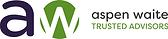 aspen-waite-logo.png