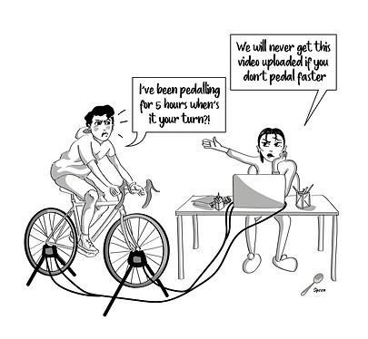 bike energy.png