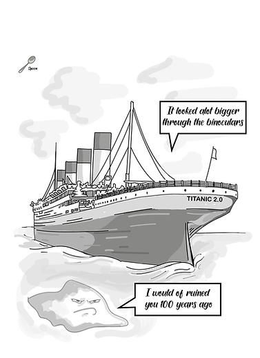 titanic ideW.png
