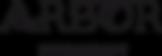 arbor-logo_2x.png