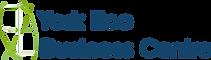 eco_logo_v1_cmyk1-e1443168384788.png