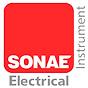 sonea-logo-size.png