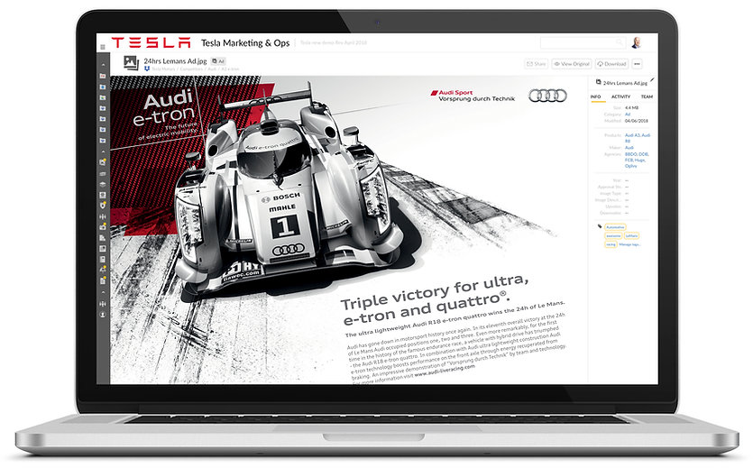 homepage_laptop_Lemans.jpg