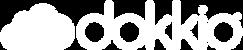 dokkio_horiz_white_logo_tint.png