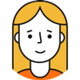 kathrine-avatar.png