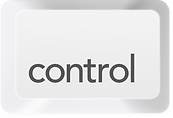 control-button.png
