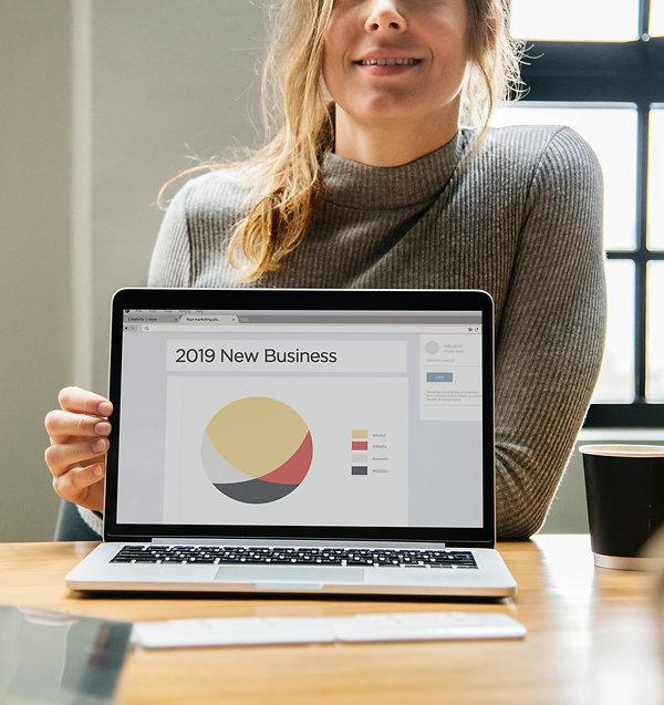 business_development.jpg