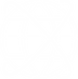 360-view-icon-white.png