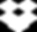 Dropbox_white_logo1.png